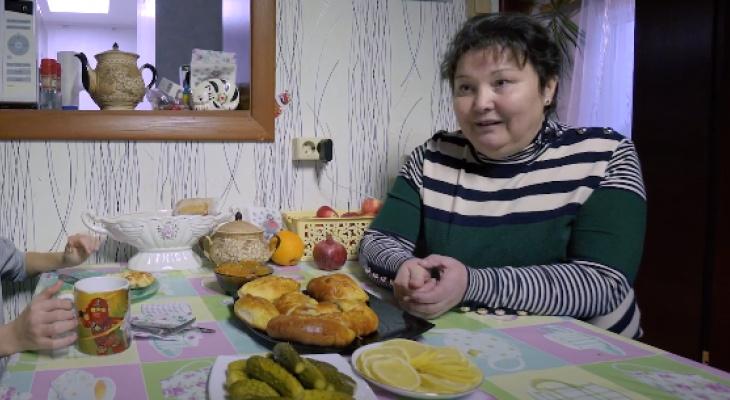 Жительница Чувашии выиграла в лотерею полмиллиона
