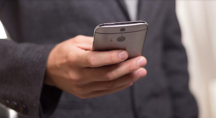 «Эвотор» запустил прием платежей на смартфоне с помощью сервисов Сбера
