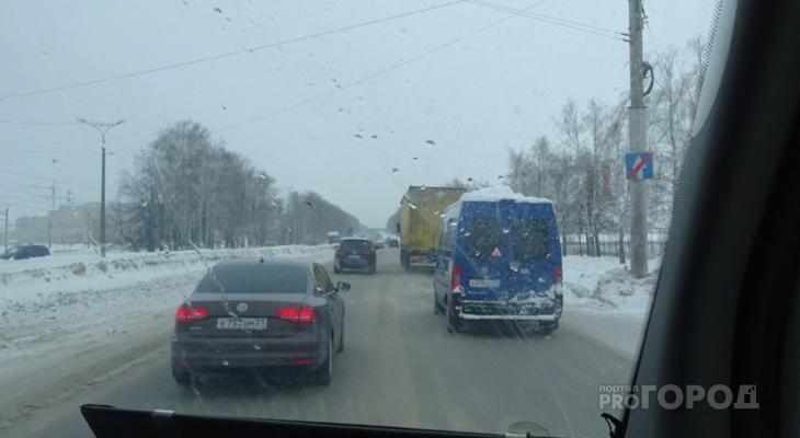Поездка в Москву по BlaBlaCar не удалась: девушка лишилась 12 тысяч рублей