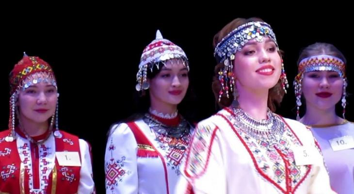 За титул «Чувашской красавицы России» поборются 23 девушки