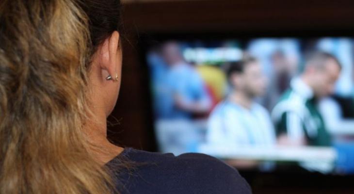 «Девяностые», «Дэвид Боуи. Человек со звезды» и другие эксклюзивные премьеры: что смотрели зрители в январе в Wink