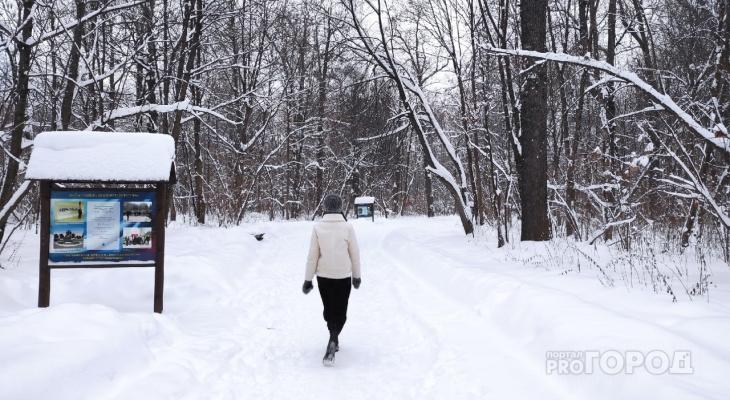 Более 70 тысяч Татьян застраховали свою жизнь и купили ОСАГО в финансовой группе «Открытие»