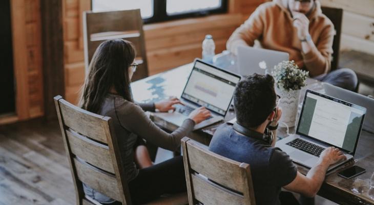 «29 ГБ в месяц»: студенты из Чувашии вошли в тройку самых интернет-активных пользователей