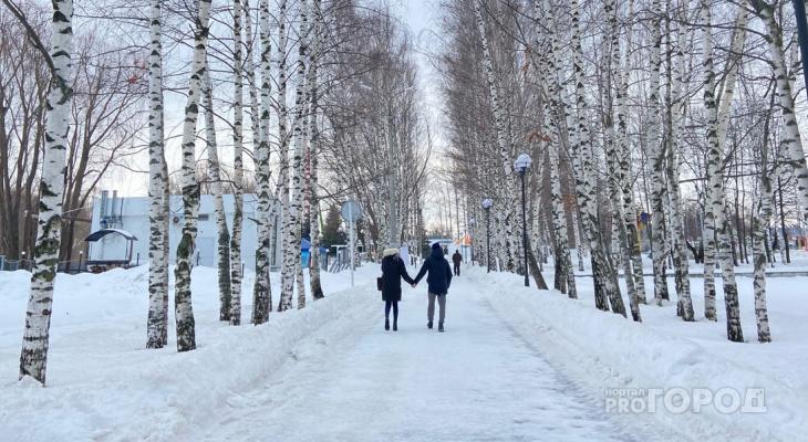Студенты Чувашии хотят начинать зарабатывать с 25 тысяч рублей