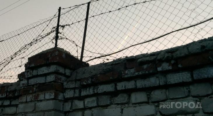 Дело об убийстве на территории банного комплекса в Чебоксарах закрыто