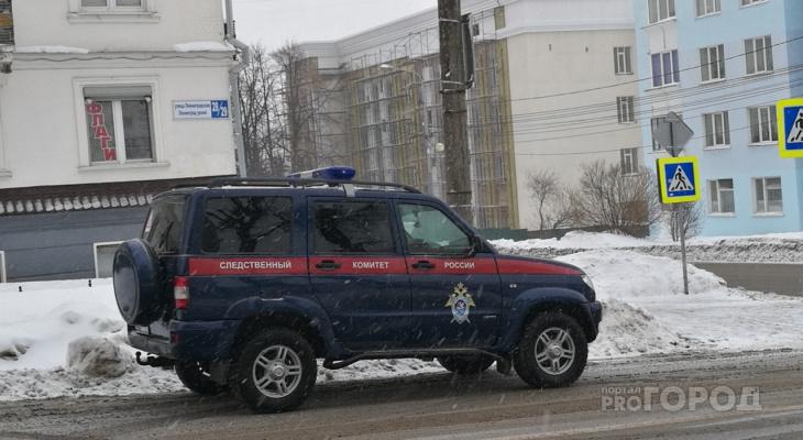 Юный чебоксарец написал в Интернете комментарий и попал под суд