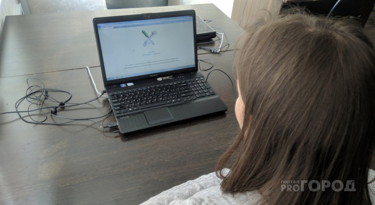 В Чувашии отключили портал ЖКХ, а как теперь подать данные счетчиков?