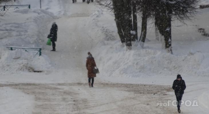 Миллион рублей штрафов собрали с жителей Чувашии из-за парковок и тишины