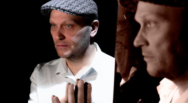 """На сцене Театра юного зрителя состоится премьера спектакля """"Прелести измены № 1"""""""