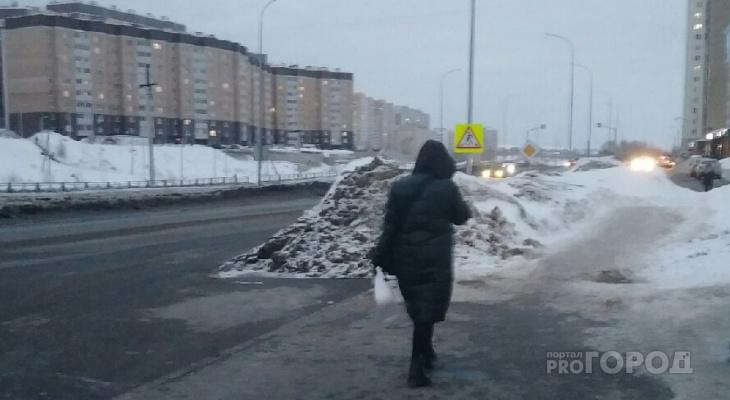 Женщина думала, что общается с полицейским и перевела ему 300 тысяч рублей
