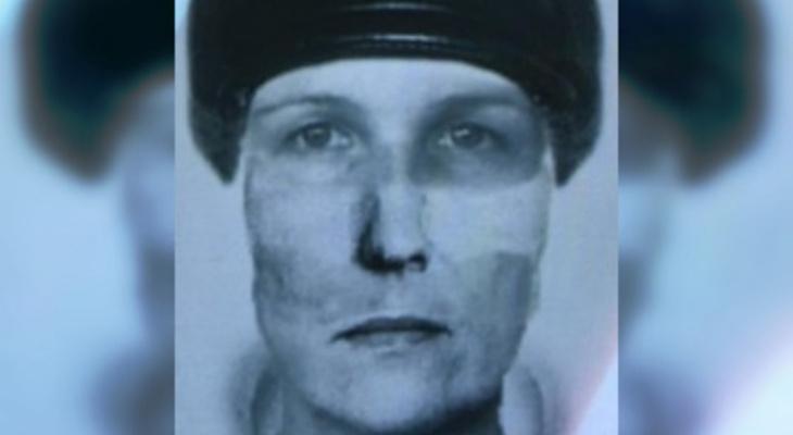 В Чувашии следователи ищут мужчину, который подозревается в тяжком преступлении
