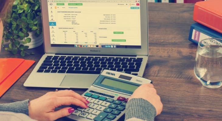 НБД-Банк предлагает акционный тарифный план «Тест-драйв» для предпринимателей
