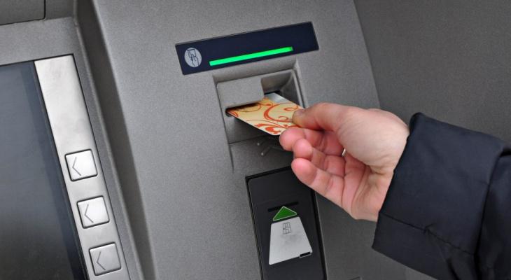 Предприниматели – клиенты банка «Открытие» провели более 120 тысяч операций снятия наличных с использованием нового функционала