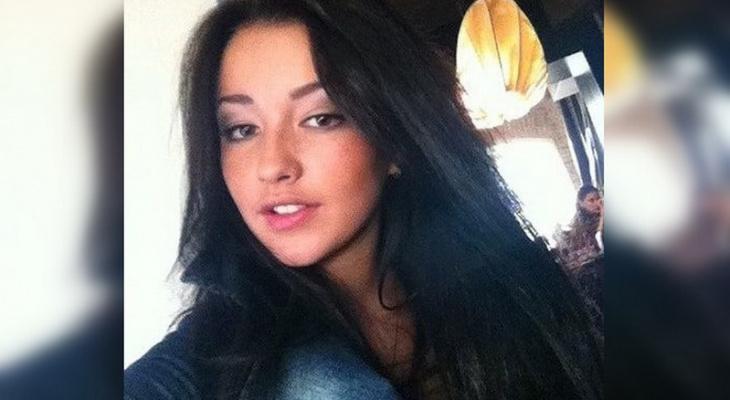 """""""Вице-мисс Чувашия"""" пожаловалась, что ей задолжали зарплату в 55 млн рублей"""