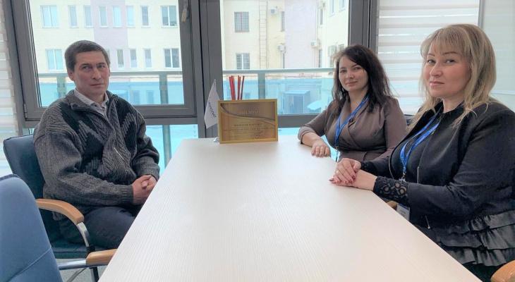 Чебоксарец поделился опытом покупки квартиры в ипотеку от Сбербанка