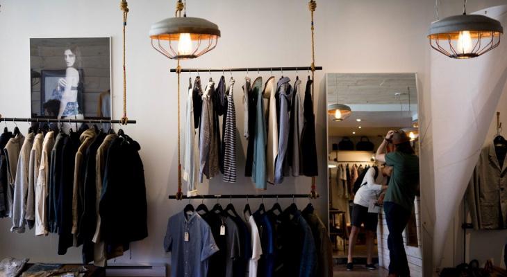 Экофакты от Сбера: как сделать гардероб минималистичным и экологичным