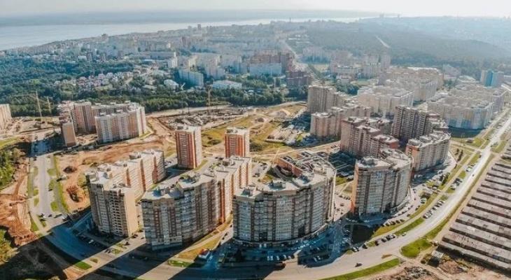 7 причин, почему стоит выбрать коммерческую недвижимость в микрорайоне Университет