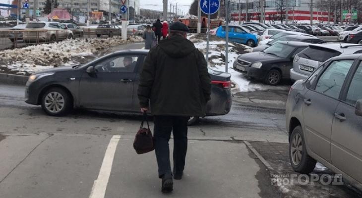 Деревенский житель Чувашии поверил, что за него хотят выйти замуж, и отдал 1,7 млн рублей