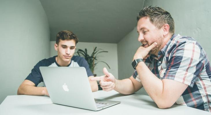 Сбер запустил конструктор госпрограмм для бизнеса