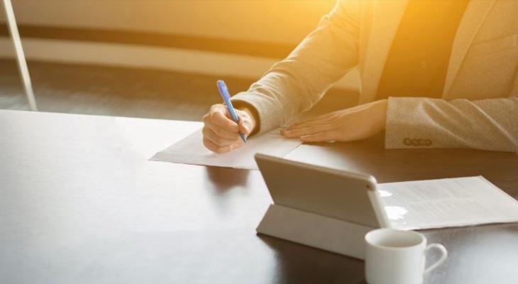 Билайн и «АльфаСтрахование» запустили онлайн-оформление ипотечного страхования со скидкой 20 %