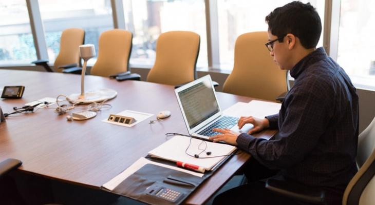 Сбербанк соберет предпринимателей на бизнес-форум  «СБЕР Бизнес | Live»