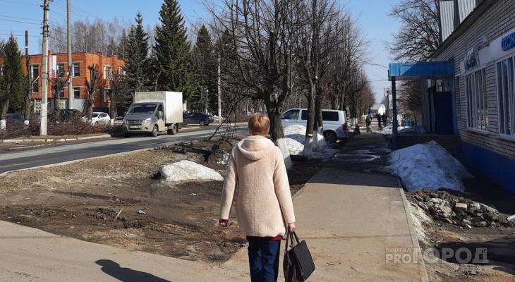 Чебоксарка за три часа взяла в кредит 2 млн рублей и отдала милой девушке по телефону