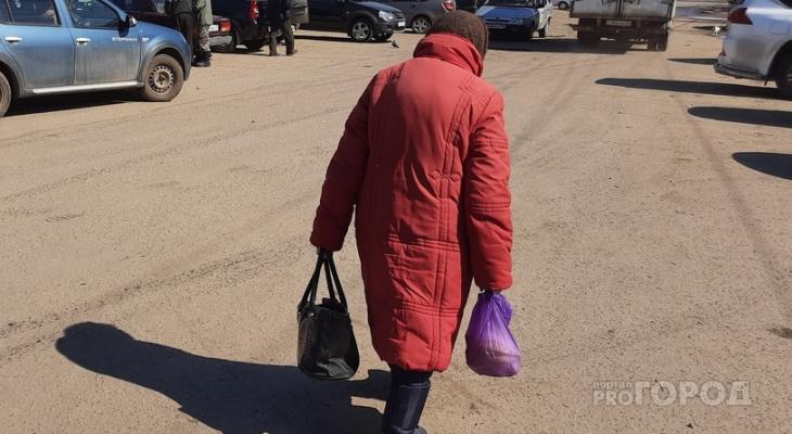 """Чебоксарка отдала 130 тысяч рублей для льготного ремонта окон """"детям войны"""": заведено уголовное дело"""