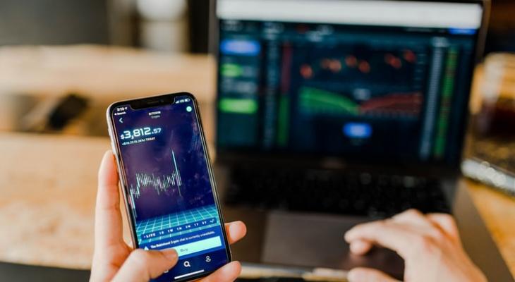 «Потребительский индекс Иванова»: проблемы и пути их решения