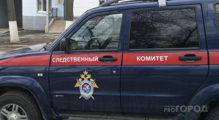 В Новочебоксарске 22-летний парень забил до смерти 55-летнего соседа