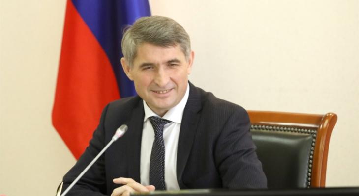 Николаев предлагает считать работу по профессии альтернативой службе в армии