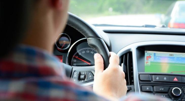 """Аккуратные автовладельцы могут продлить автокаско в """"СберБанк Онлайн"""" с 30-процентной выгодой"""