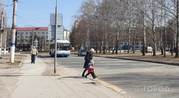 Как будут платить новые пособия в Чувашии, которые озвучил Путин