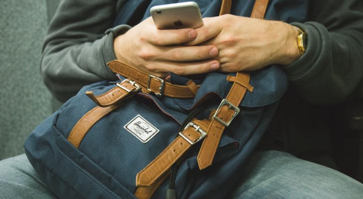 Жители Чувашии стали больше времени проводить в сети