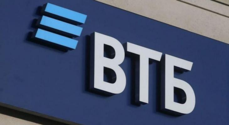 ВТБ в Чувашии выдал 600 млн рублей ипотеки в апреле