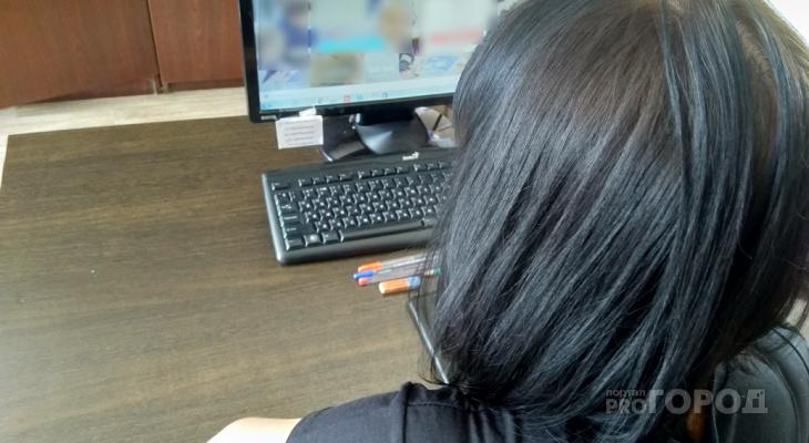В Чувашии предпринимательницу уличили в использовании пиратских программ