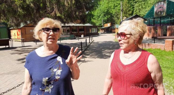 """В Новочебоксарске за один вечер закрыли несколько кафе и шашлычных: """"Мы в шоке, все двери опечатаны"""""""