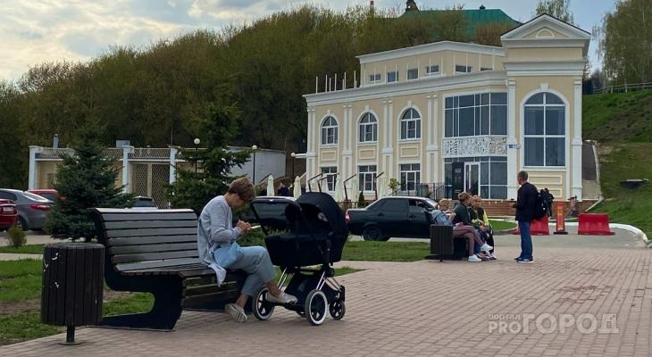 Путин подписал закон о поддержке семей с детьми и беременных