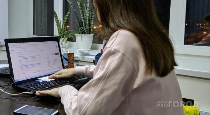 """Жительница Моргаушского района """"отдала"""" незнакомке 315 тысяч рублей и ночью сообщила об этом в полицию"""