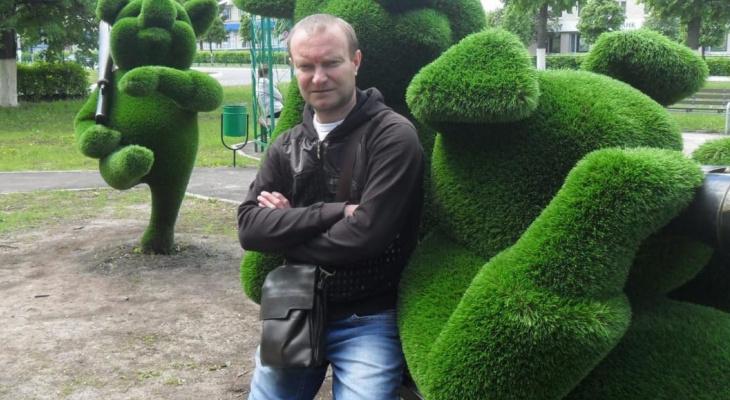 Новочебоксарец 30 мая поехал на заработки в Москву и пропал