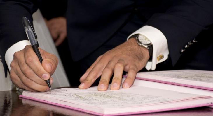 Банк «Открытие» и холдинг «РСТИ» подписали соглашение о стратегическом сотрудничестве