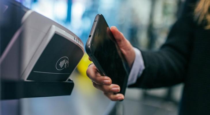 Банк «Открытие» подарит клиентам – предпринимателям 25 тысяч рублей призового кэшбэка