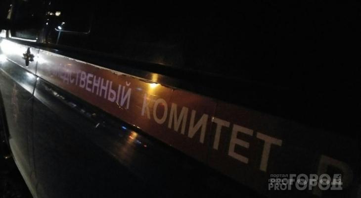 Девушек заставляли заниматься проституцией в Чебоксарах: с клиента брали от 2 тысяч рублей за час