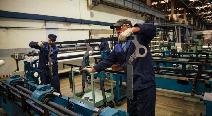 Минимальный размер оплаты труда в 2022 году вырастет на 6,4 %