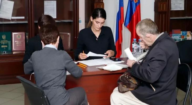 «Единая Россия» сообщила о новых мерах поддержки предпринимателей и самозанятых