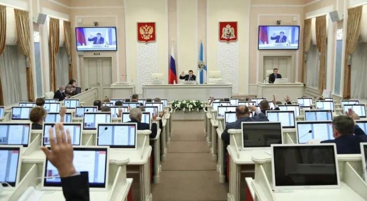 В «Единой России» назвали главным итогом работы в Госдуме улучшение жизни в регионах