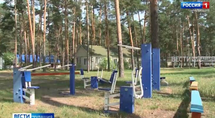 """Николаев о запрете родительских дней в лагерях: """"Если вы не можете не посещать, наверное, вообще не надо отправлять детей"""""""