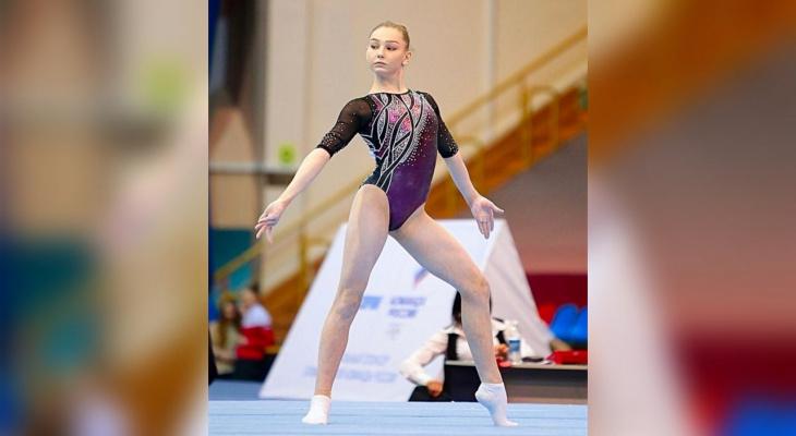 Четыре чувашских спортсмена полетят в Японию на Олимпийские игры