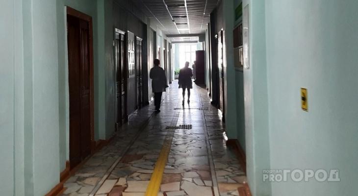 В Чувашии растет количество заболевших коронавирусом - Новости