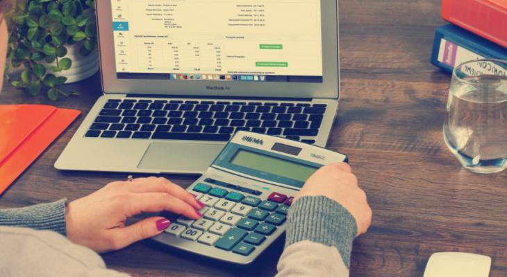 Банк «Открытие»: «Половина жителей ПФО считают, что сумму страхового возмещения по вкладам пора проиндексировать»