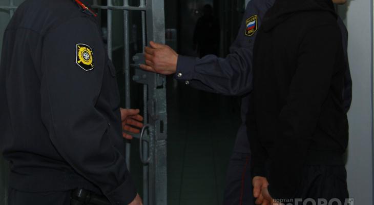Жителю чувашской деревни озвучили приговор за жестокое убийство женщины